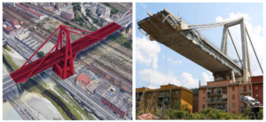polcevera-viaduct-collapsed-stack-9
