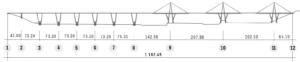 polcevera-viaduct-layout-figure1